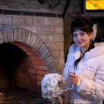 svadba 2011 foto 45 150x150 Свадебное фото в Задонске, Сергей и Татьяна