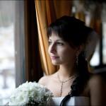 svadba 2011 foto 47 150x150 Свадебное фото в Задонске, Сергей и Татьяна
