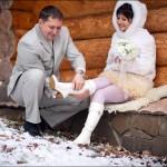 svadba 2011 foto 49 150x150 Свадебное фото в Задонске, Сергей и Татьяна