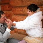 svadba 2011 foto 50 150x150 Свадебное фото в Задонске, Сергей и Татьяна