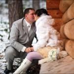 svadba 2011 foto 51 150x150 Свадебное фото в Задонске, Сергей и Татьяна