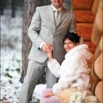 svadba 2011 foto 52 150x150 Свадебное фото в Задонске, Сергей и Татьяна