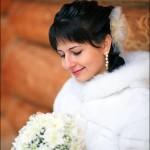svadba 2011 foto 53 150x150 Свадебное фото в Задонске, Сергей и Татьяна