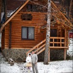 svadba 2011 foto 54 150x150 Свадебное фото в Задонске, Сергей и Татьяна
