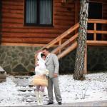svadba 2011 foto 55 150x150 Свадебное фото в Задонске, Сергей и Татьяна