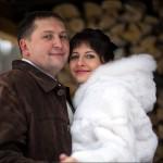 svadba 2011 foto 58 150x150 Свадебное фото в Задонске, Сергей и Татьяна