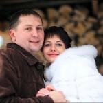 svadba 2011 foto 59 150x150 Свадебное фото в Задонске, Сергей и Татьяна