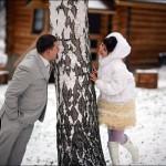 svadba 2011 foto 60 150x150 Свадебное фото в Задонске, Сергей и Татьяна