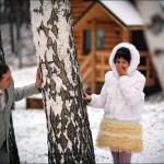 svadba 2011 foto 61 150x150 Свадебное фото в Задонске, Сергей и Татьяна
