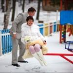 svadba 2011 foto 63 150x150 Свадебное фото в Задонске, Сергей и Татьяна