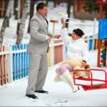 svadba 2011 foto 64 150x150 Свадебное фото в Задонске, Сергей и Татьяна