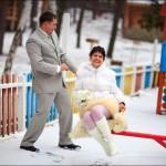 svadba 2011 foto 65 150x150 Свадебное фото в Задонске, Сергей и Татьяна