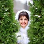 svadba 2011 foto 67 150x150 Свадебное фото в Задонске, Сергей и Татьяна