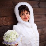 svadba 2011 foto 68 150x150 Свадебное фото в Задонске, Сергей и Татьяна