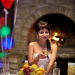 svadba 2011 foto 69 150x150 Свадебное фото в Задонске, Сергей и Татьяна