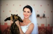svadba foto 06 185x118 Свадебные фотографии Just married, Андрей и Марина