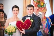 svadba foto 102 185x123 Свадебные фотографии Just married, Андрей и Марина