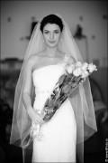 svadba foto 11 120x180 Свадебные фотографии Just married, Андрей и Марина