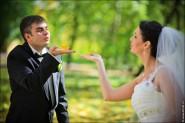 svadba foto 156 185x123 Свадебные фотографии Just married, Андрей и Марина