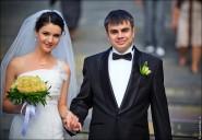 svadba foto 184 185x128 Свадебные фотографии Just married, Андрей и Марина