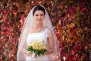 svadba foto 201 185x123 Свадебные фотографии Just married, Андрей и Марина