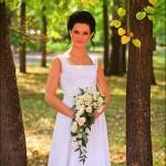 svadba foto 2011 1 150x150 Осенняя свадьба в Липецке