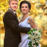svadba foto 2011 10 150x150 Осенняя свадьба в Липецке