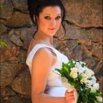 svadba foto 2011 13 150x150 Осенняя свадьба в Липецке