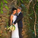 svadba foto 2011 14 150x150 Осенняя свадьба в Липецке