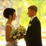 svadba foto 2011 15 150x150 Осенняя свадьба в Липецке