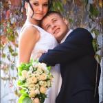 svadba foto 2011 16 150x150 Осенняя свадьба в Липецке