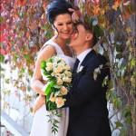 svadba foto 2011 17 150x150 Осенняя свадьба в Липецке