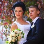 svadba foto 2011 18 150x150 Осенняя свадьба в Липецке