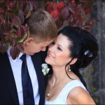 svadba foto 2011 19 150x150 Осенняя свадьба в Липецке