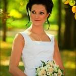 svadba foto 2011 2 150x150 Осенняя свадьба в Липецке