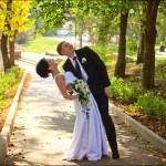 svadba foto 2011 20 150x150 Осенняя свадьба в Липецке