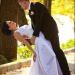 svadba foto 2011 21 150x150 Осенняя свадьба в Липецке
