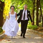 svadba foto 2011 22 150x150 Осенняя свадьба в Липецке