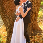 svadba foto 2011 23 150x150 Осенняя свадьба в Липецке