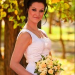 svadba foto 2011 3 150x150 Осенняя свадьба в Липецке