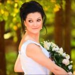svadba foto 2011 4 150x150 Осенняя свадьба в Липецке