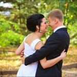 svadba foto 2011 5 150x150 Осенняя свадьба в Липецке