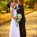 svadba foto 2011 6 150x150 Осенняя свадьба в Липецке