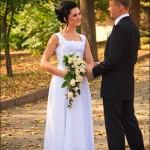 svadba foto 2011 7 150x150 Осенняя свадьба в Липецке