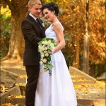 svadba foto 2011 8 150x150 Осенняя свадьба в Липецке