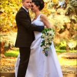 svadba foto 2011 9 150x150 Осенняя свадьба в Липецке
