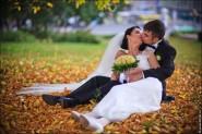 svadba foto 236 185x123 Свадебные фотографии Just married, Андрей и Марина