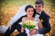 svadba foto 237 185x123 Свадебные фотографии Just married, Андрей и Марина