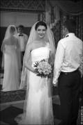 svadba foto 244 120x180 Свадебные фотографии Just married, Андрей и Марина