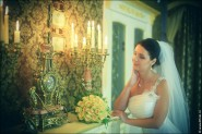 svadba foto 247 185x123 Свадебные фотографии Just married, Андрей и Марина